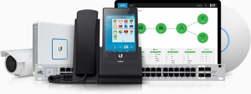 VOIP Telephone Systems Cumbria