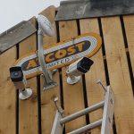 CCTV Installation Cumbria