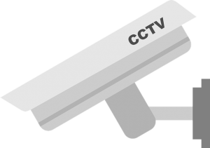 CCTV Cumbria - CCTV Installations from Cumbria Communications